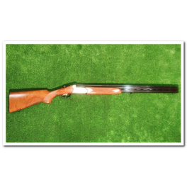 Fusil superposé Antonio Zoli Cal.12/70